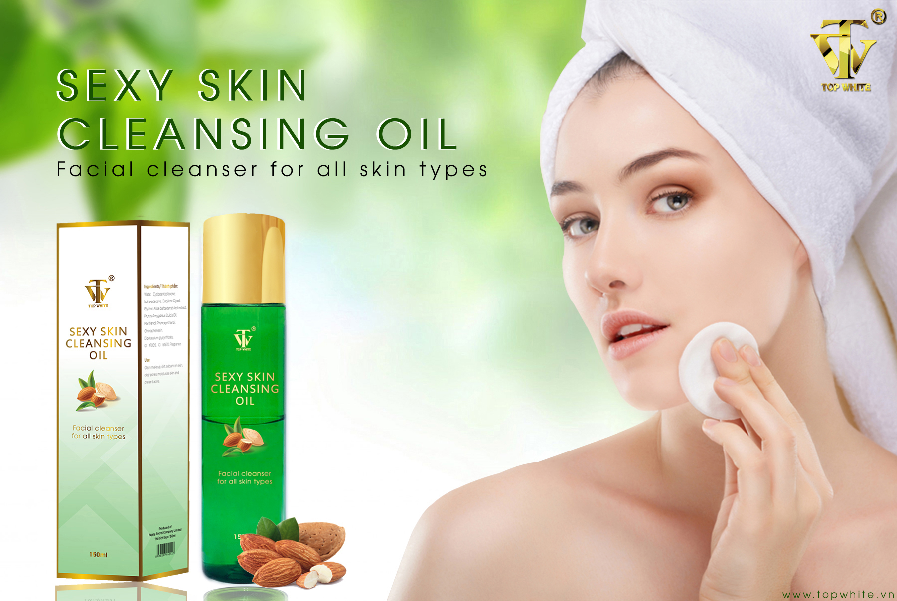 top-white-dau-tay-trang-sexy-skin-cleansing-oil-banner